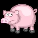 Igpay Atinlay icon