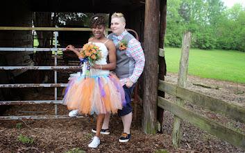 Photo: Same Sex LGBT Weddings - http://WeddingWoman.net