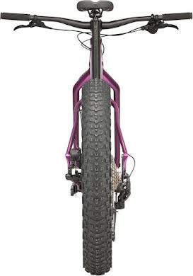 Salsa Mukluk Aluminum Deore 11 Fat Bike alternate image 3