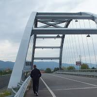 Ponte di