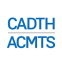 CADTH Symp icon