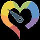 Emotimeter - Emotion detector APK