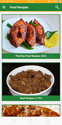 Pakistani Chicken Food Recipes Offine 2018 Apk Download Apkpure