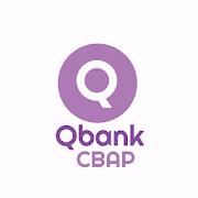 Qbank CBAP