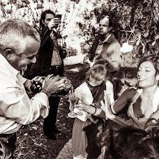 Wedding photographer Giles Bracher (GilesBracher). Photo of 02.02.2016