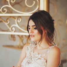 Wedding photographer Svetlana Gricyuk (sgritsyuk). Photo of 20.12.2018