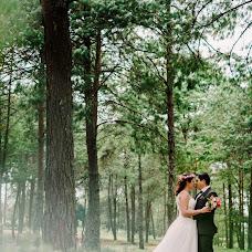 Wedding photographer Blaisse Franco (blaissefranco). Photo of 14.01.2019