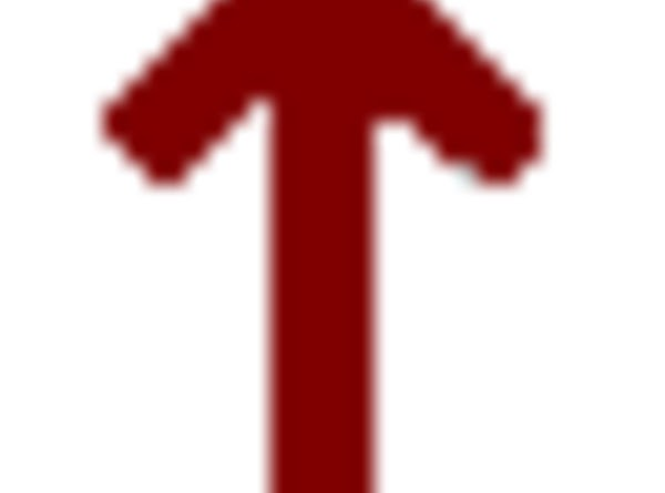 Tiwaz: (T: Tyr, the sky god.) Honor, justice, leadership and authority. Analysis, rationality. Knowing...