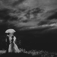 Wedding photographer Ricardo Ranguettti (ricardoranguett). Photo of 19.01.2019