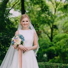 Wedding photographer Sergey Voskoboynikov (SergeyFaust). Photo of 01.12.2017