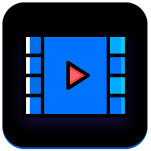 Video Player Pro 2016