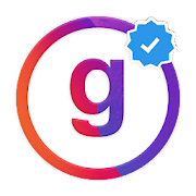 Gramster — Anonymous Instagram + Story Saver