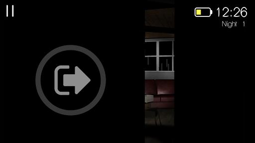 Insomnia Returns   Horror Game  screenshot 3