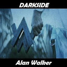 Download Darkside - Alan Walker Offline Video and Lyrics APK