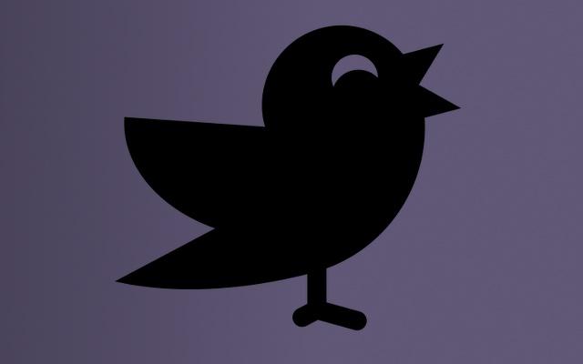 TweetTalk