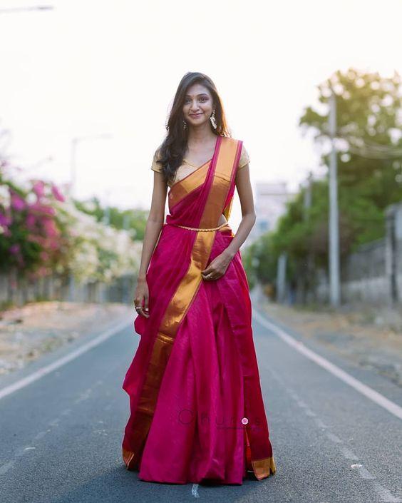 saree-draping-styles-7_image