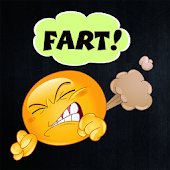 Funny Fart Sound Effects
