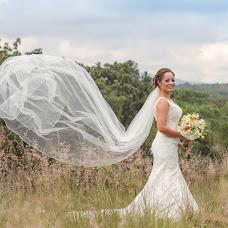 Wedding photographer Bernardo Garcia (bernardo). Photo of 21.09.2015