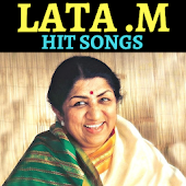 Lata Mangeshkar Old Hindi Video Songs - Top Hits