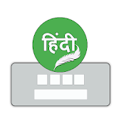 Hindi Voice Typing Keyboard – Speech to text