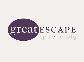 Part-Time Beauty Therapist