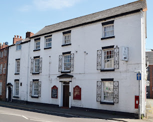 Three pubs up for sale