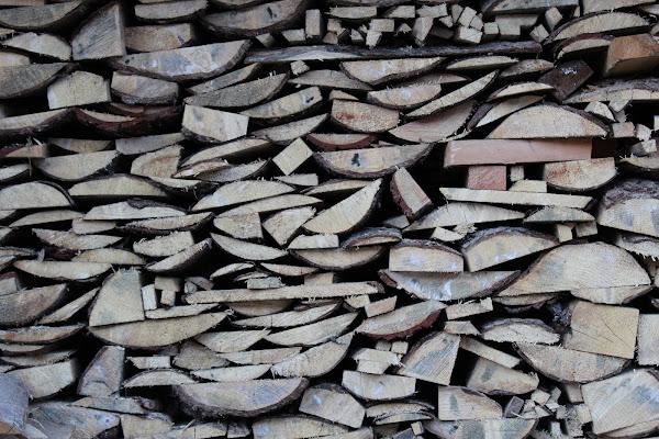 Pattern di legna. di robicle