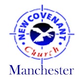 New Covenant Church Manchester