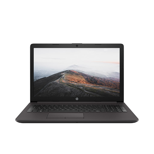 Máy tính xách tay/ Laptop HP 250 G7-6MM08PA (i5-8265U) (Xám)