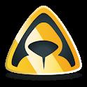 Cloak File icon