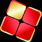 Entlang des Eilbekkanals icon