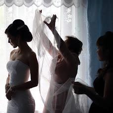 Wedding photographer Maksim Novikov (MaximN). Photo of 11.12.2014