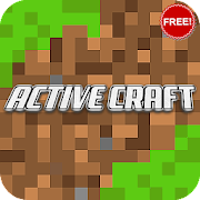 Active Craft: Crafting Best 3D
