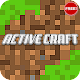 Download Active Craft: Crafting Best 3D for PC