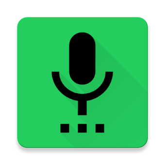 Voice Recognition for Spotify