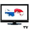 Canales television TV Panama