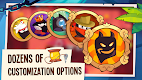 screenshot of King of Thieves