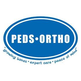 Peds-Ortho
