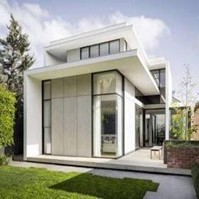 1.000 Minimalist Home Design Ideas