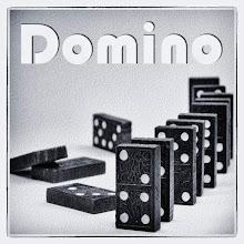 Photo: Domino