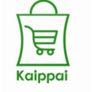 Kaippai - Online Grocery Shopping App