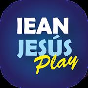 IeanJesúsPlay