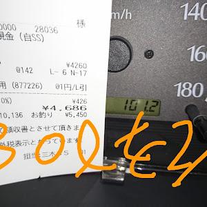 ローレル  gc35・Club-S  25tのカスタム事例画像 なぎさんさんの2020年02月16日10:49の投稿