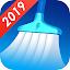Super Phone Cleaner: Virus Cleaner, Phone Cleaner