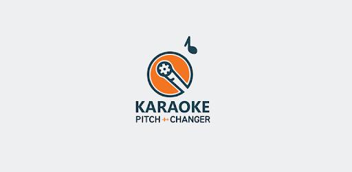 Karaoke Pitch Changer - Apps on Google Play