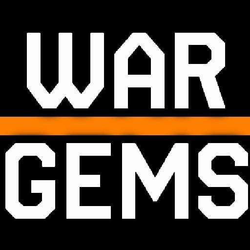 WarGems