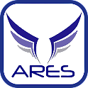 ARES Mobile icon