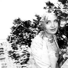 Wedding photographer Diana Orenshteyn (dimartinovich). Photo of 14.03.2018