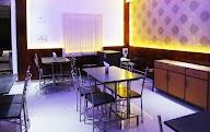 Recipe Restaurant photo 2