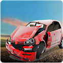 Car Driving Simulator icon